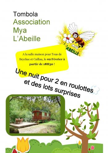 Affiche tombola page 001