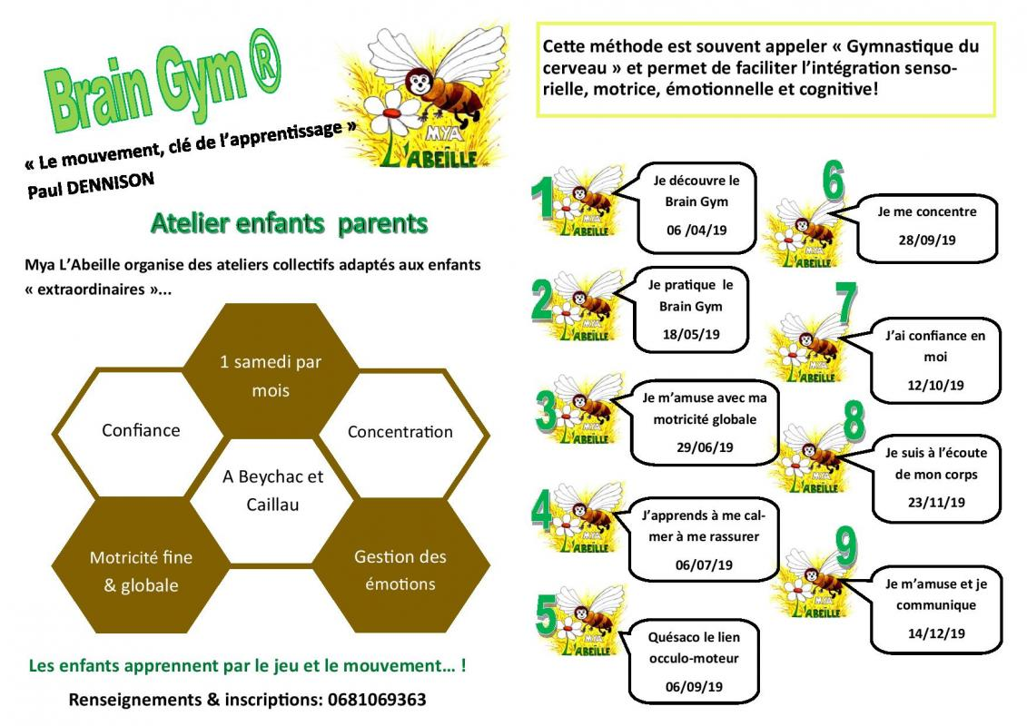 Flyer ateliers brain gym facebook page 001
