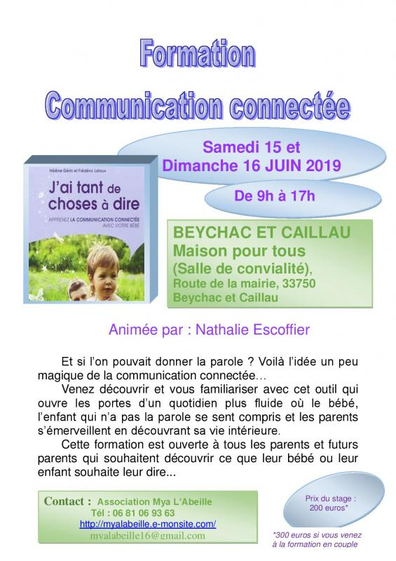 Formation coco beychacet caillau2019 page 001
